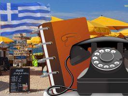 ceny rozmow telefonicznych